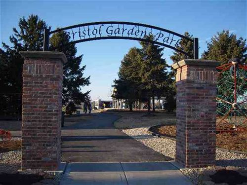 Photo of L21 Karolina Way, Sun Prairie, WI 53590 (MLS # 1877463)