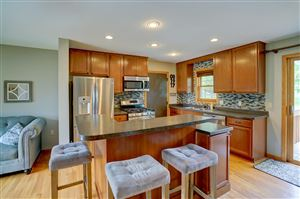 Photo of 765 Willow Run St, Cottage Grove, WI 53527 (MLS # 1860464)