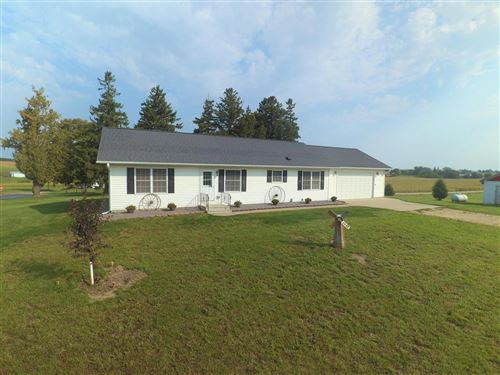 Photo of S2114 Hegge Rd, Westby, WI 54667 (MLS # 371464)