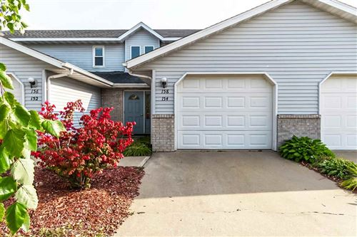 Photo of 158 Talon Pl, Sun Prairie, WI 53590 (MLS # 1894465)
