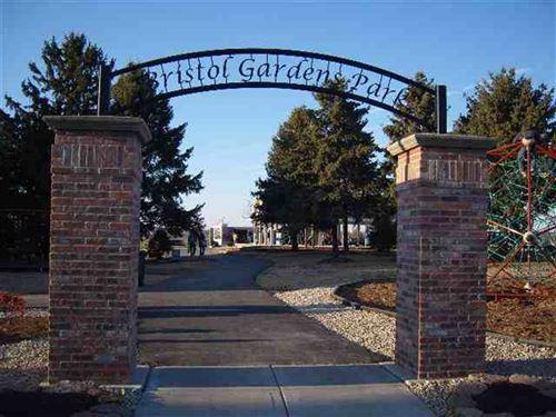 Photo of L14 Karolina Way, Sun Prairie, WI 53590 (MLS # 1877466)