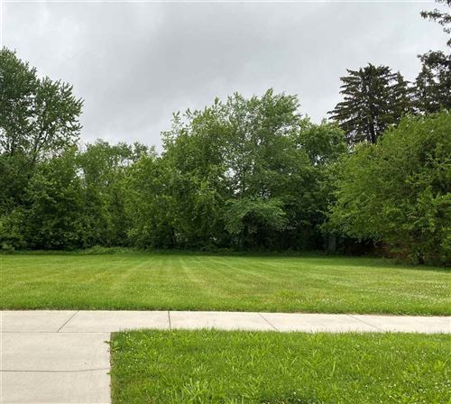 Photo of 257 S Water St, Columbus, WI 53925 (MLS # 1910466)