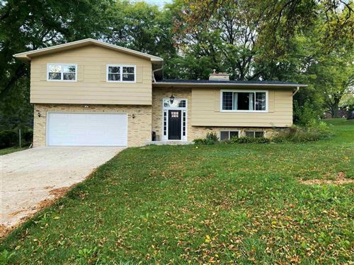 Tiny photo for 404 Blue View Dr, Mount Horeb, WI 53572 (MLS # 1921467)