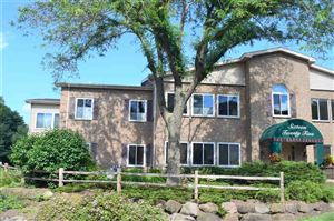 Photo of 1625 N Golf Glen #E, Madison, WI 53704 (MLS # 1862468)