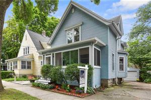 Photo of 318 Evergreen Ave, Madison, WI 53704 (MLS # 1866468)