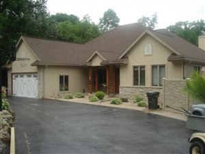 Photo of 2364 County Road MM, Fitchburg, WI 53575 (MLS # 1868468)