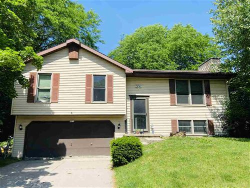 Photo of 4414 Crescent Rd, Fitchburg, WI 53711 (MLS # 1886468)