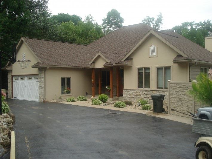 2364 County Road MM, Fitchburg, WI 53575 - MLS#: 1868468