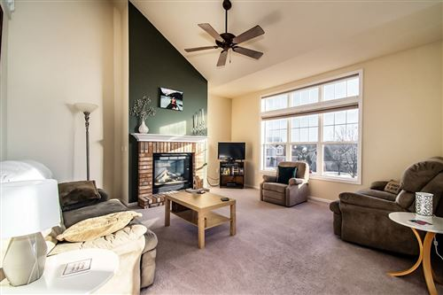 Photo of 3008 Nessling St, Madison, WI 53719 (MLS # 1874469)