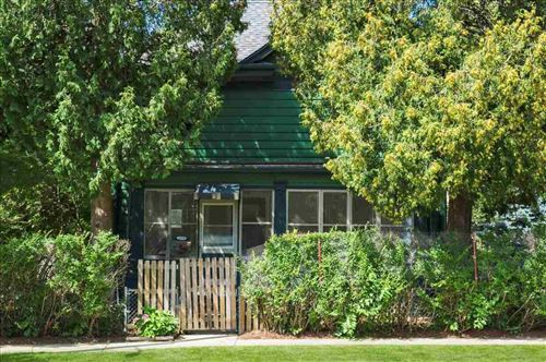 Photo of 624 S Page St, Stoughton, WI 53589 (MLS # 1917470)