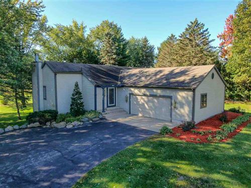 Photo of 321 County Road B, Stoughton, WI 53589 (MLS # 1894473)