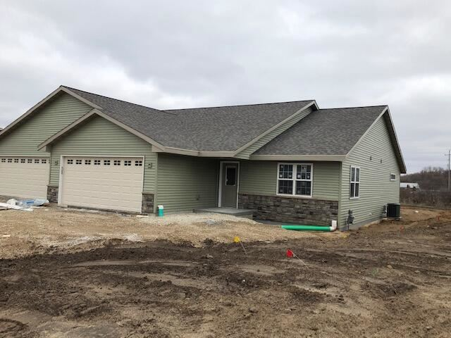 1511 Lena Ln, Fort Atkinson, WI 53538 - #: 370473