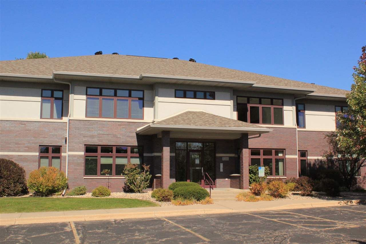 6754 Raymond Rd #216, Madison, WI 53719 - #: 1895474