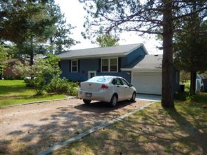 Photo of 3630 11th Ln, Wisconsin Dells, WI 53965 (MLS # 1845475)