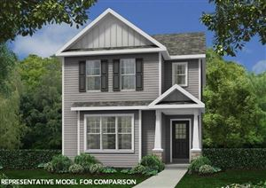 Photo of 140 North Star Dr, Madison, WI 53718 (MLS # 1855475)