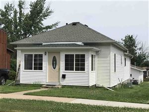 Photo of 705 Pearl St., Tomah, WI 54660 (MLS # 1863475)