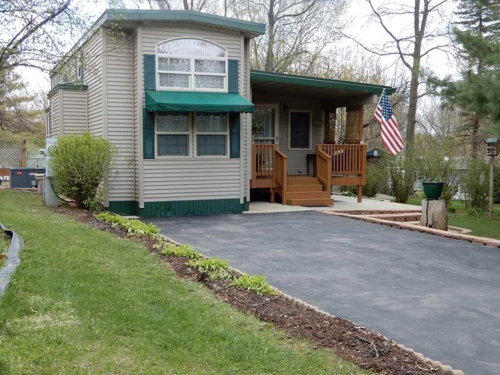 f_1907475 For Sale In Rock River Leisure Estates