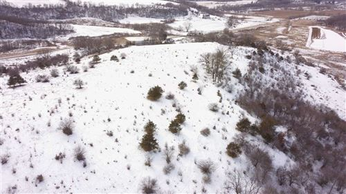 Photo of 38.65 Ac County Road H, Blanchardville, WI 53516 (MLS # 1876478)