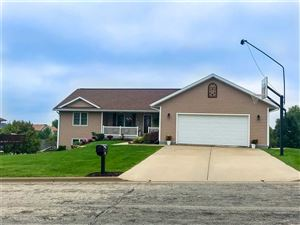 Photo of 906 High Point Rd, Dodgeville, WI 53533 (MLS # 1868479)