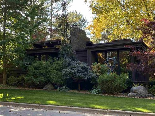 Photo of 3901 Priscilla Ln, Madison, WI 53705 (MLS # 1896480)