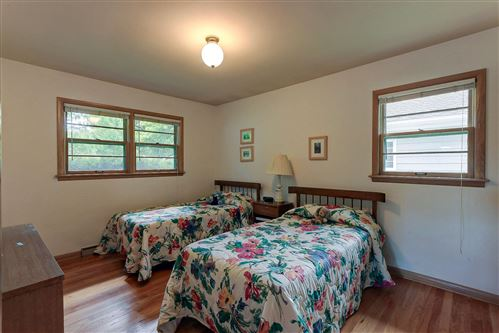 Tiny photo for 4406 Rolla Ln, Madison, WI 53711 (MLS # 1919481)