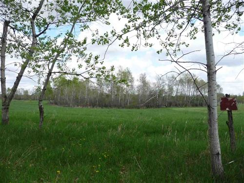 Photo of L3 Schwantz Rd, Pardeeville, WI 53954 (MLS # 1880482)