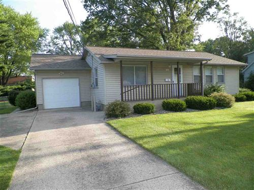 Photo of 7108 North Ave, Middleton, WI 53562 (MLS # 1887483)