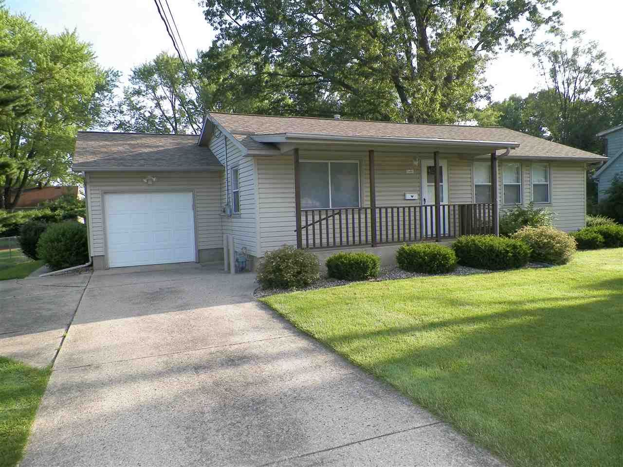 7108 North Ave, Middleton, WI 53562 - #: 1887483