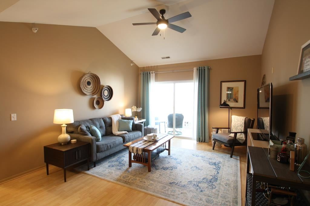 3848 Maple Grove Dr #313, Madison, WI 53719 - #: 1919483