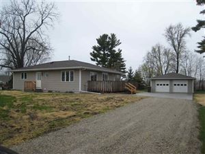Photo of W6570 County Road A, Elkhorn, WI 53121-2860 (MLS # 1856484)