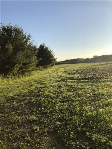Photo of L2-L25 Ac Heppe Rd, Fall River, WI 53932 (MLS # 1876484)