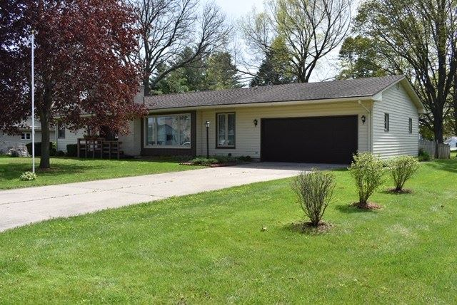 f_1883484 Our Listings at Best Realty of Edgerton