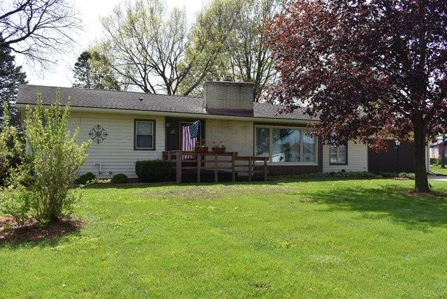 f_1883484_01 Our Listings at Best Realty of Edgerton