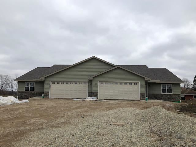 1509 Lena Ln, Fort Atkinson, WI 53538 - #: 370484