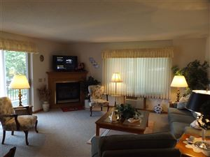 Photo of 7203 Mid Town Rd #213, Madison, WI 53719 (MLS # 1860485)