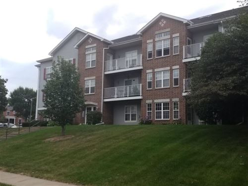 Photo of 1625 Kings Mill Way #110, Madison, WI 53718 (MLS # 1890485)