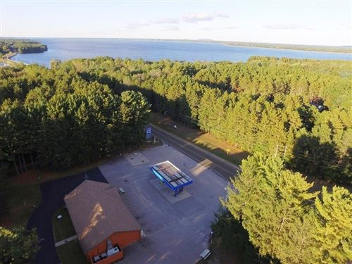 Photo of N6243 County Road G, Mauston, WI 53948 (MLS # 1920485)