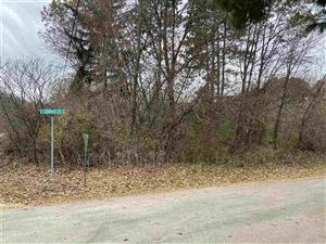 Photo of L59 Golf Course Rd, Brodhead, WI 53520 (MLS # 1872487)