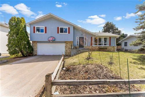 Photo of 4721 Declaration Ln, Madison, WI 53704 (MLS # 1880487)