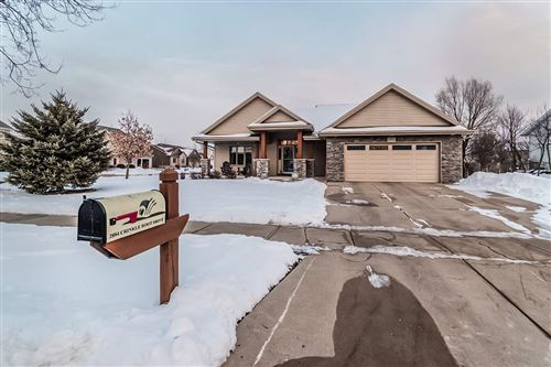 Photo of 2884 Crinkle Root Dr, Fitchburg, WI 53711 (MLS # 1900487)