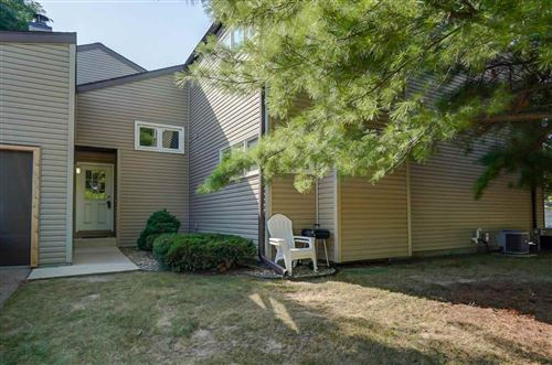 Photo of 2835 Traceway Dr, Madison, WI 53713 (MLS # 1890488)