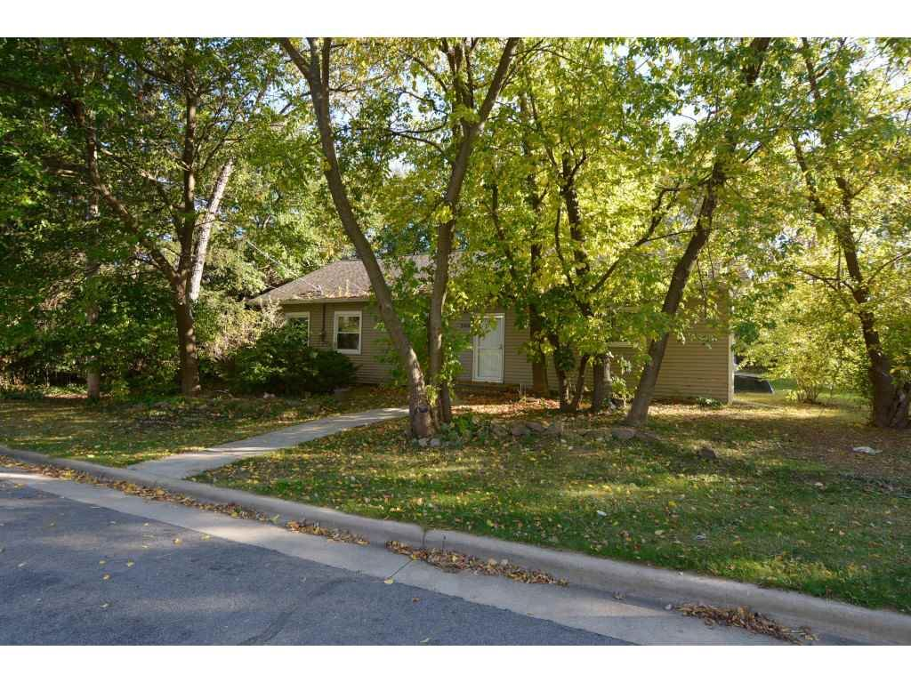 309 Debs Rd, Madison, WI 53704 - #: 1895488
