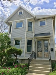 Photo of 824 Spaight St, Madison, WI 53703 (MLS # 1857489)
