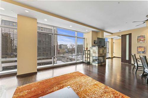 Photo of 100 Wisconsin Ave #602, Madison, WI 53703 (MLS # 1899490)