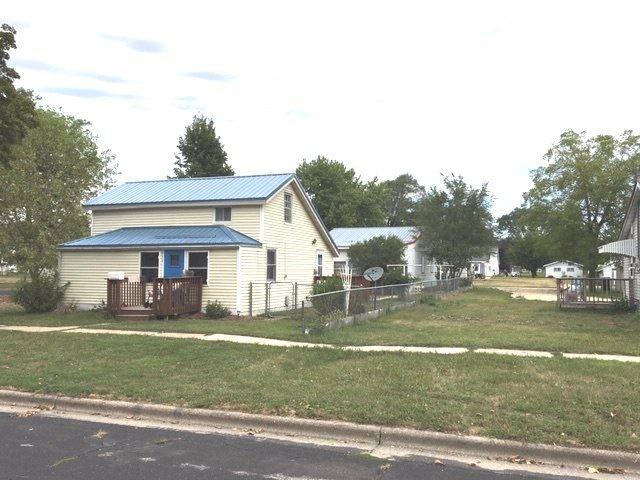 211 W Kansas St, Boscobel, WI 53805 - #: 1892490