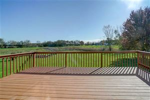 Photo of 214 CORY LN, Cottage Grove, WI 53527 (MLS # 1870491)