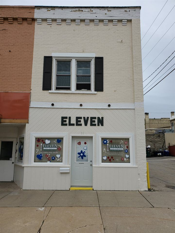f_1893491 Commercial Properties for in Sale Edgerton, WI