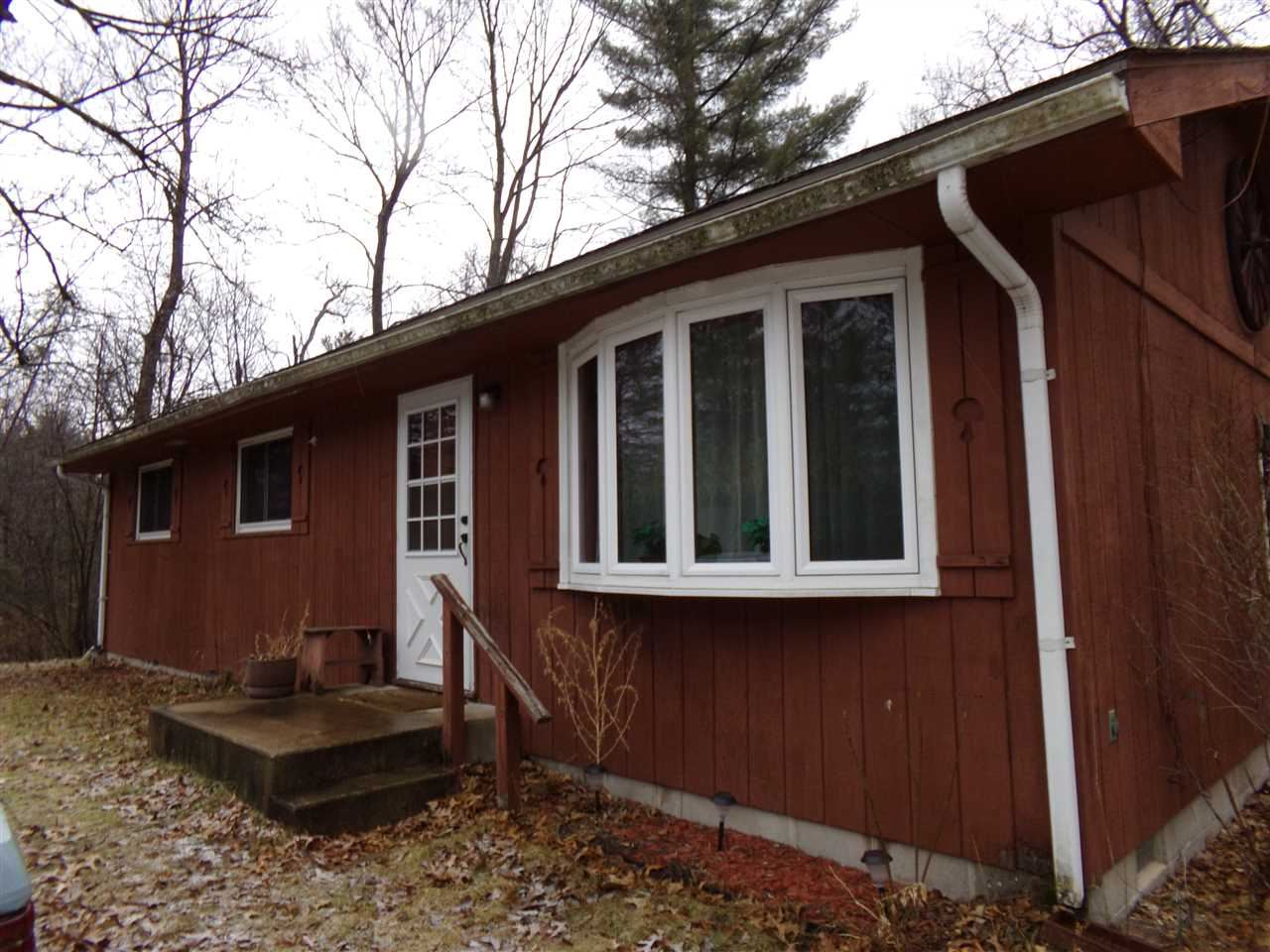2926 14th Ave, Wisconsin Dells, WI 53965 - #: 1873492
