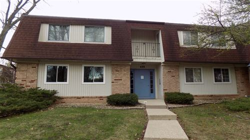 Photo of 608 N Westfield Rd #B, Madison, WI 53717 (MLS # 1906494)