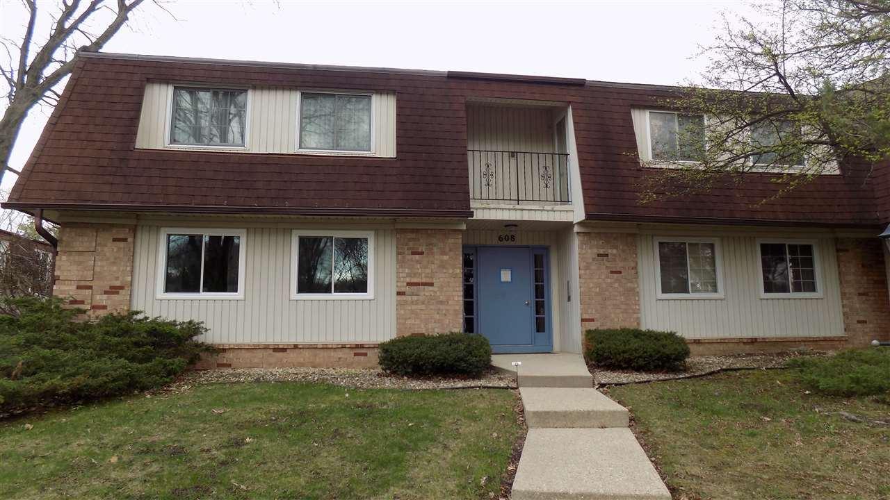 608 N Westfield Rd #B, Madison, WI 53717 - MLS#: 1906494